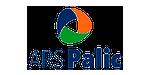 ARS Palic