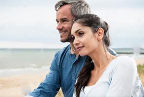 Interpersonal relationships' skills