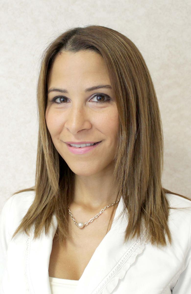 Ingrid-Casas