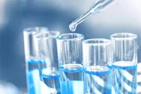 Pharmacogenetic tests- to help define treatment