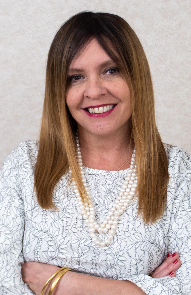 Sylma Batista