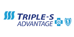 Triple-S Advantage