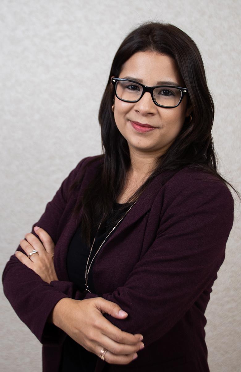 Jessica M. López Ortiz